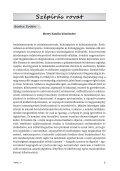 Nyár - Unitárius tudás-tár - Page 7