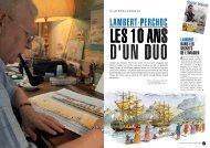 Cols Bleus N°2831.pdf - Marine et Marins - Free