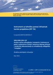 Analiza postojece situacije na odlagalistu Vrtijeljka.pdf