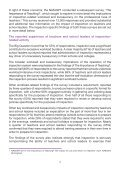Ofsted inspection-the experiences of teachers and ... - NASUWT - Page 4