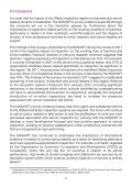 Ofsted inspection-the experiences of teachers and ... - NASUWT - Page 6