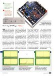 Cambridge Audio DacMagic Stereoplay 05/2009 - taurus high-end ... - Page 3