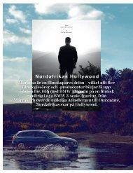 Läs mer Nya BMW 3-serie Touring.