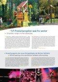 Playgrounds - Playground@Landscape - Seite 6