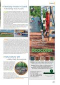 Playgrounds - Playground@Landscape - Seite 7