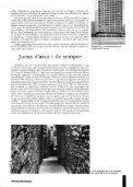 Josep Pía i la Higo deis Maristes La Costa ... - Revista de Girona - Page 2