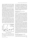 Zeaxanthin Deficiency Enhances the High Light ... - Plant Physiology - Page 3