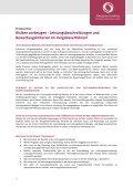 Leistungsbeschreibungen und Bewertungskriterien im ... - Page 2