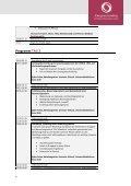 Leistungsbeschreibungen und Bewertungskriterien im ... - Page 6