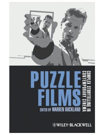 Buckland-Warren-Puzzle-Films-Complex-Storytelling-Contemporary-Cinema