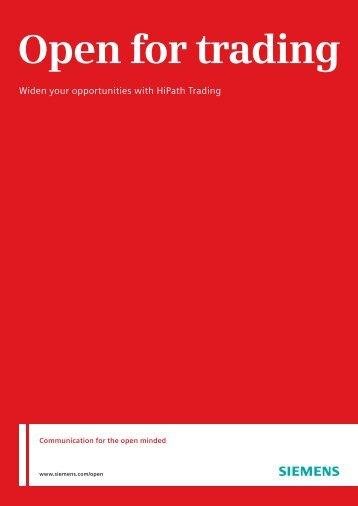 loresHiPathTradingBrochure 6pp_v2.pdf - Siemens Enterprise ...