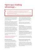 loresHiPathTradingBrochure 6pp_v2.pdf - Siemens Enterprise ... - Page 2