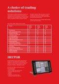 loresHiPathTradingBrochure 6pp_v2.pdf - Siemens Enterprise ... - Page 4