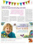 EL MEJOR CUMPLEAÑOS - Page 5