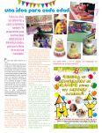 EL MEJOR CUMPLEAÑOS - Page 7