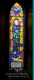 to download a PDF - Christ Church Cathedral Vancouver