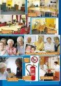 Rund um die Senioren-Residenz - Wohnen - Betreuen - Pflegen - Seite 6