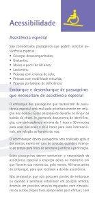 anac_panfleto_acessibilidade - Page 3