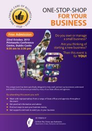 here - One Stop Shop For Your Business