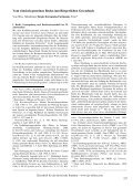 AUFSÄTZE Zivilrecht Öffentliches Recht Strafrecht ... - ZJS - Seite 4