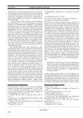 AUFSÄTZE Zivilrecht Öffentliches Recht Strafrecht ... - ZJS - Seite 5