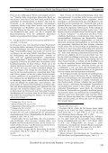 AUFSÄTZE Zivilrecht Öffentliches Recht Strafrecht ... - ZJS - Seite 6