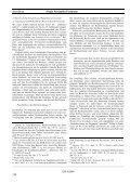 AUFSÄTZE Zivilrecht Öffentliches Recht Strafrecht ... - ZJS - Seite 7