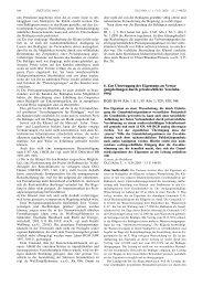 rung BGB §§ 94 Abs. 1 S. 1 - Ponte Press Verlags GmbH