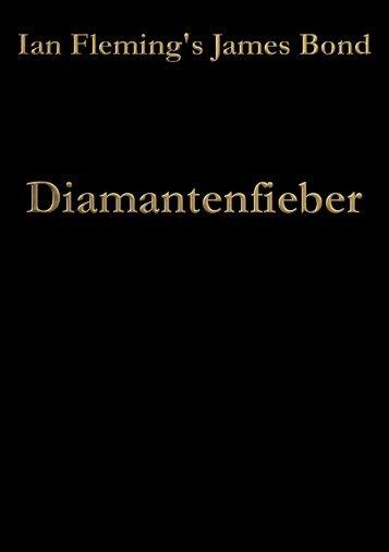 I F Diamantenfieber