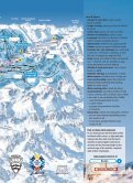 What mountains. What space. What light! The largest - Pontresina - Page 4