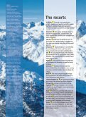 What mountains. What space. What light! The largest - Pontresina - Page 6