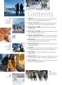 What mountains. What space. What light! The largest - Pontresina - Page 7