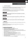 D - Matom - Page 5