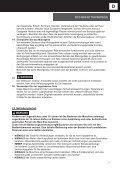 D - Matom - Page 7