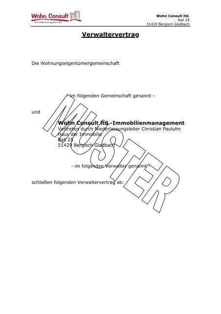 Amtsgericht Siegburg Formulare