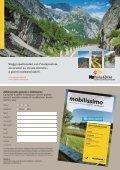 mobilissimo primavera/estateIl link viene aperto in - Postauto - Page 2