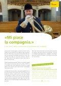 mobilissimo primavera/estateIl link viene aperto in - Postauto - Page 3