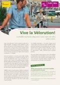 mobilissimo primavera/estateIl link viene aperto in - Postauto - Page 6