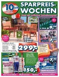 gespart! - Österreichische Post AG