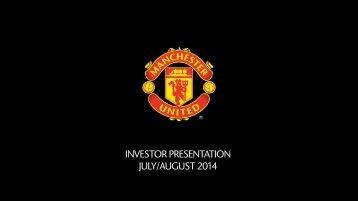 Final Roadshow July 2014-1