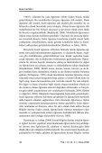 İLKÖĞRETIM ÖĞRENCİLERİNİN ÖĞRENME STİLLERİ ... - Page 4
