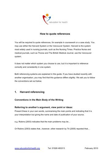 resume templates for mac free autism research paper ideas resume     Harvard referencing is used when writing assignments or essays to identify  when you have used another authors work or ideas  Here is an easy guide
