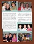 leslie kane sodano leslie kane sodano - Arbonne - Page 4