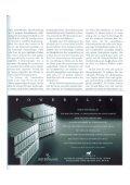VOX200_IH0501 - Visaton - Page 3