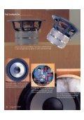 VOX200_IH0501 - Visaton - Page 4