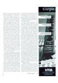 VOX200_IH0501 - Visaton - Page 5