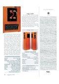 VOX200_IH0501 - Visaton - Page 6