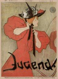 PDF - Jugend
