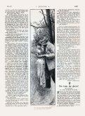 PDF - Jugend - Page 4