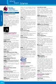m o rs - eyca.pl - Page 2